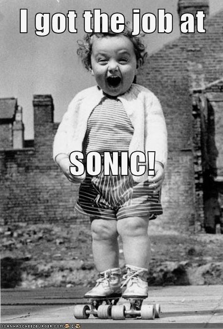 baby,kid,rollerskates,Skates,sonic,toddler