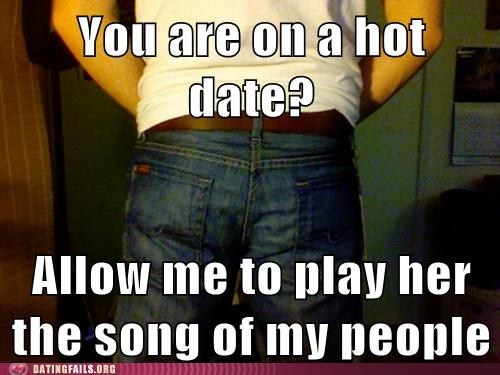farting hot date scumbag body the song of my people - 6338509568