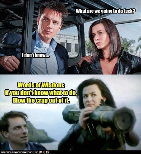 Torchwood - 6338566400