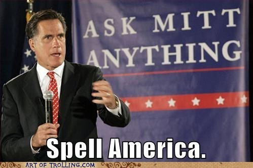 election Mitt Romney politics - 6340888832