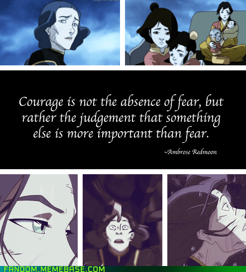 korra cartoons Fan Art quotes - 6341603328