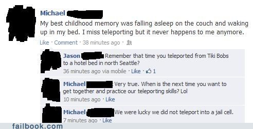 child,children,teleporting