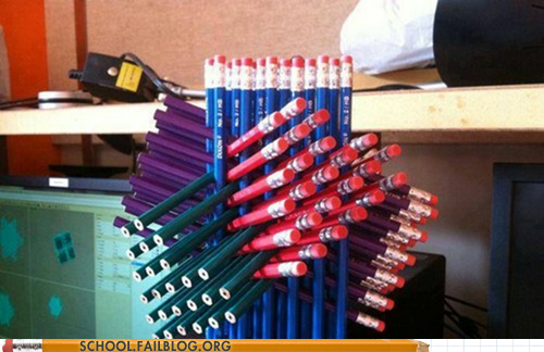 geometry level 9000 pencils - 6342739968