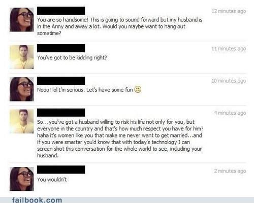 cheating dating military screenshot - 6342828032