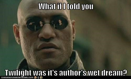 actor,celeb,funny,laurence fishburne,meme,Movie,the matrix