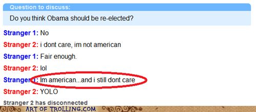 election,obama,Omegle,spymode,voting