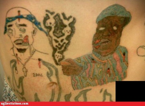 2Pac,biggie smalls,blunt,notorious-b-i-g,tupac shakur