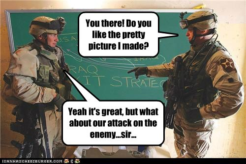art political pictures soldiers - 6344962816