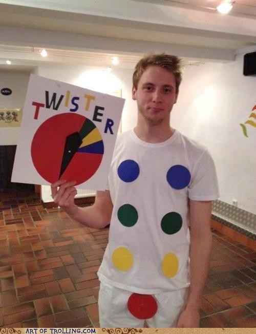 costume,IRL,that looks naughty,twister