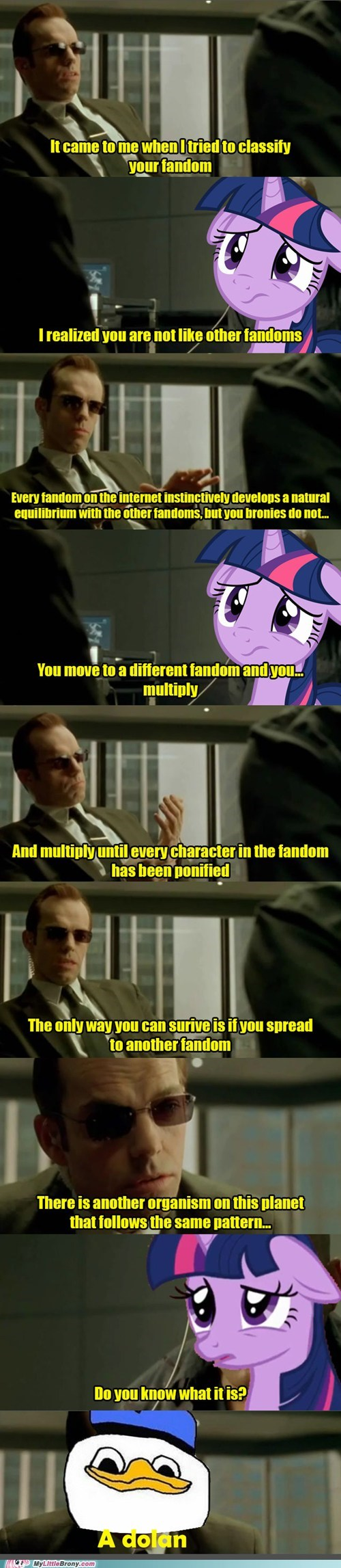 comic comics dolan fandom the matrix - 6345138176