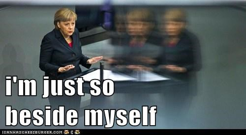 angela merkel,political pictures