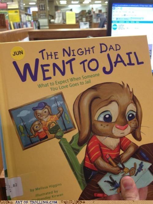 books IRL jail Memes Sad - 6345362432