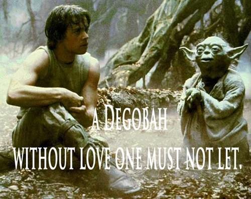 by,day,degobah,go,pattern,reversal,similar sounding,speech,star wars,yoda