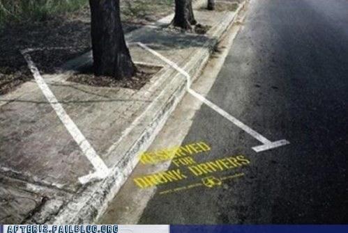 drunk driver drunk driving dui - 6345418496