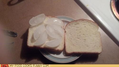 bread,ice,sandwich