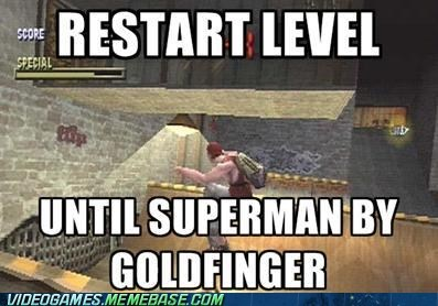 best of week gold finger nostalgia superman the feels tony hawk - 6345534208