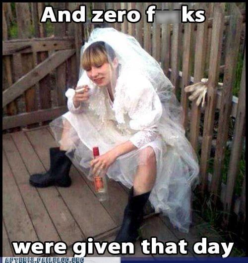 bride,marriage,shotgun wedding,shots,wedding