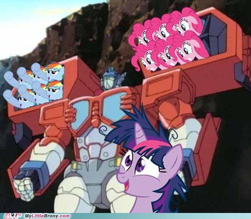 megatron screwed the internets transformers twilight sparkle - 6345827072