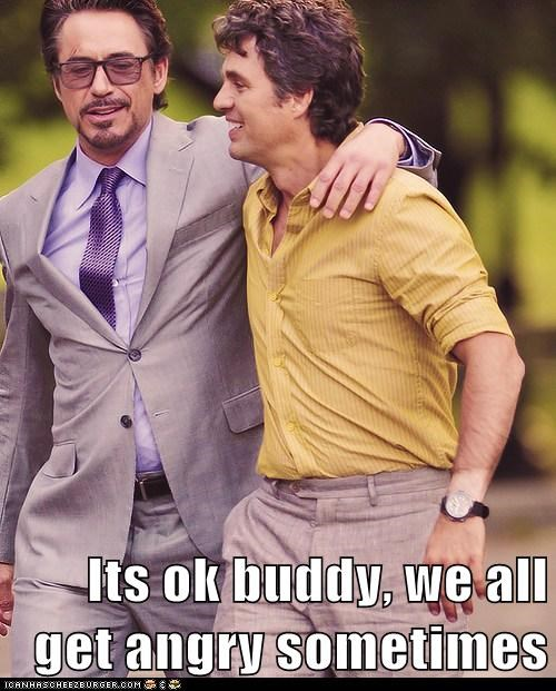 actor,celeb,funny,mark ruffalo,robert downey jr