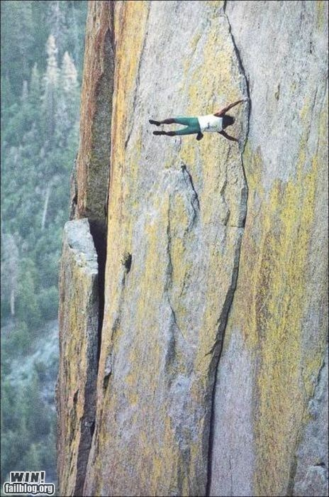 BAMF,grip,mountain climbing,what