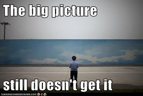 big picture,janitors,police,political pictures