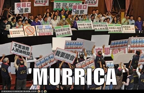 america China chinese political pictures - 6346858240