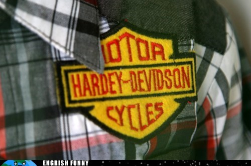 hardey-devidson,harley davidson,motorcycles