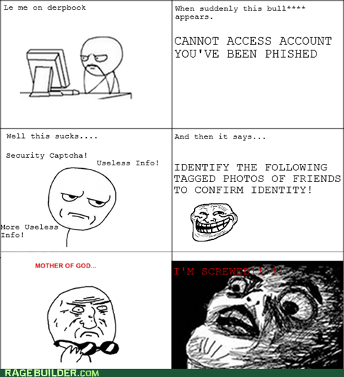 are you kidding me mother of god Rage Comics raisin face