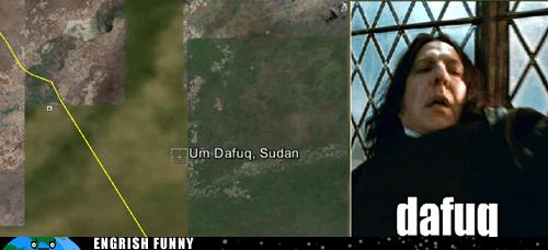 dafuq,engrish funny,g rated,Sudan,um dafuq