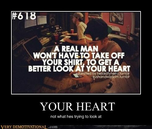 bewbs heart hilarious ladies truth - 6348108800