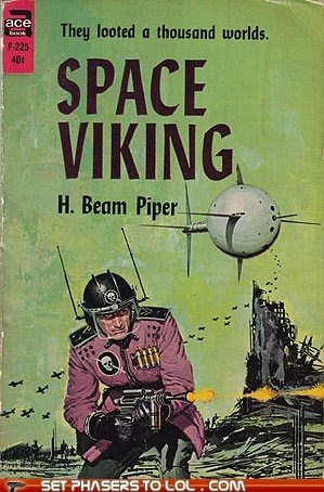 book covers,books,cover art,science fiction,space,titles,vikings,wtf