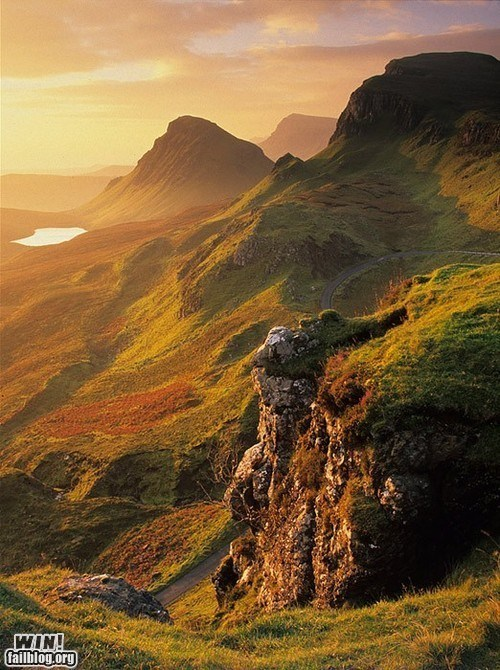 hills,mother nature ftw,photography,scotland,wincation