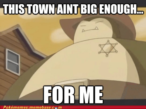 fat rollout snorlax this town ain't big enoug this-town-aint-big-enough tv-movies