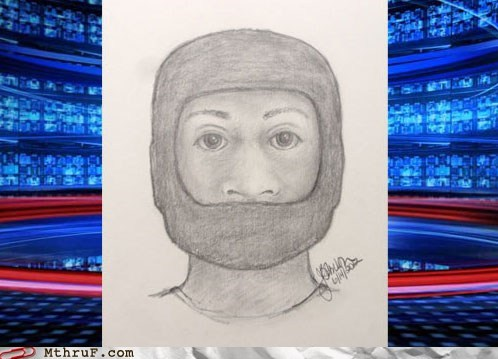police sketch - 6349174016