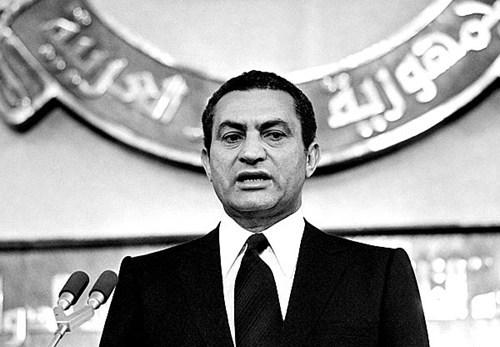 rip-hosni-mubarak - 6349362432