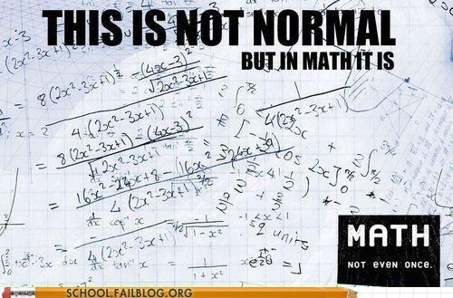 drugs Hall of Fame math Not Even Once not normal warning sines - 6350306048