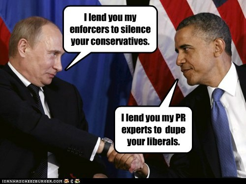 barack obama,political pictures,Vladimir Putin