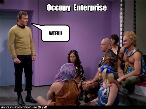 Occupy Enterprise WTF!!!!