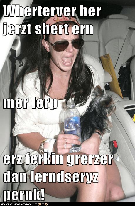 Cheezburger Image 6351166720