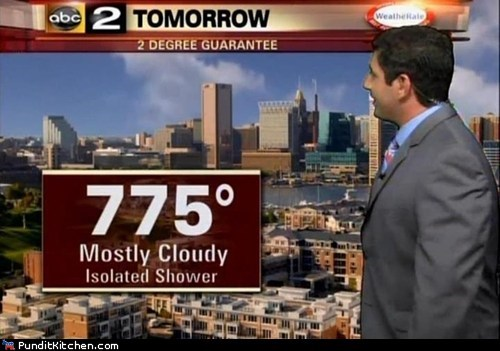 hot summer Local News political pictures weather - 6352040448