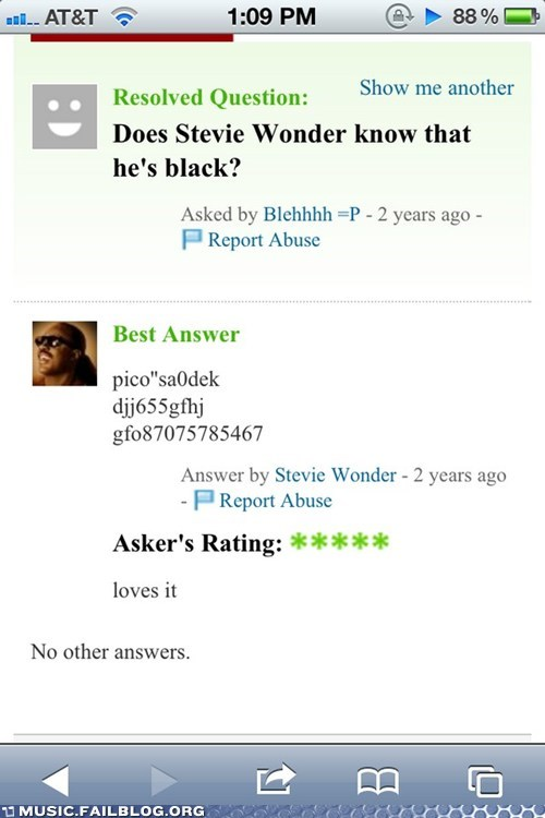 black,blind,stevie wonder