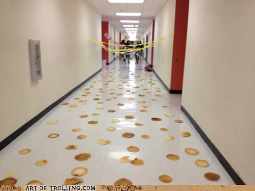 floor IRL pacakes wtf - 6352318208