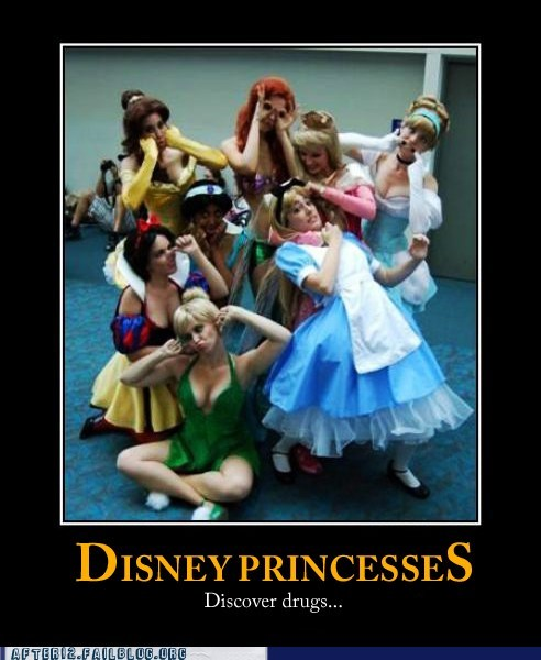 alice in wonderland,ariel,belle,cinderella,disney princesses,jasmine,snow white,tinkerbell