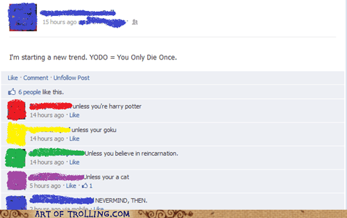 facebook,living,yodo,yolo