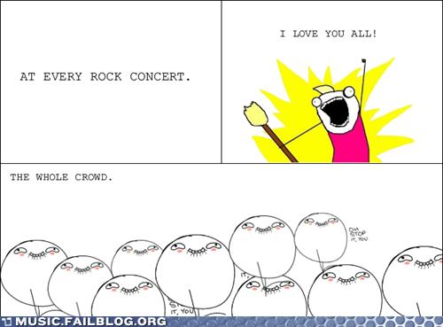 comic,concert,live,rage comic,rock