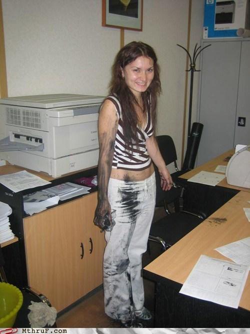 ink printer toner - 6353056000
