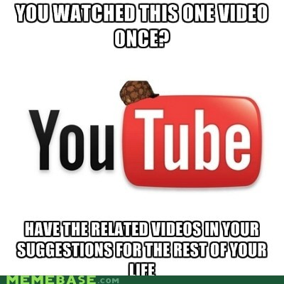 history,related,Scumbag Steve,videos,youtube