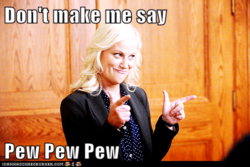 actor Amy Poehler celeb funny parks and rec TV - 6353222144