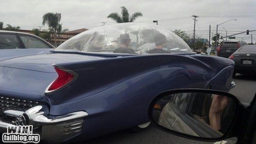 car driving futuristic - 6353681664