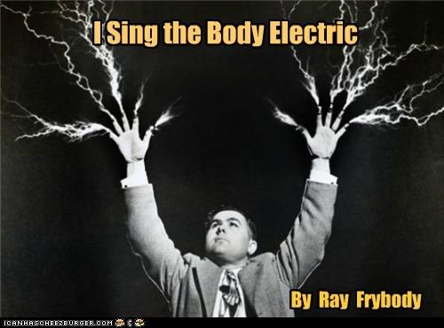 electricity lightning magic - 6354422272